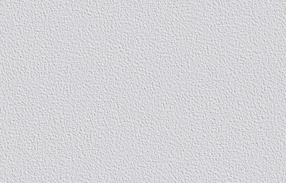 Все характеристики акварельной бумаги: выбирай лучшую!