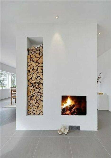 43 камина в шведских квартирах и домах: классические и современные. Какие виды бывают и как декорируют